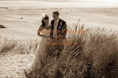 Stacey and Sean Vickers #2  7-14-11-1112