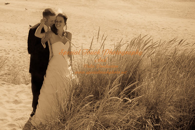 Stacey and Sean Vickers #2  7-14-11-1123
