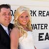 A bride & Groom336