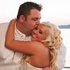 A bride & Groom048