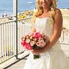 A bride & Groom302
