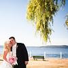 A bride & Groom132