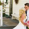 A bride & Groom402