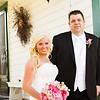 A bride & Groom380