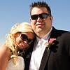 A bride & Groom466