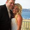 A bride & Groom519
