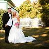 A bride & Groom126