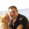 A bride & Groom406