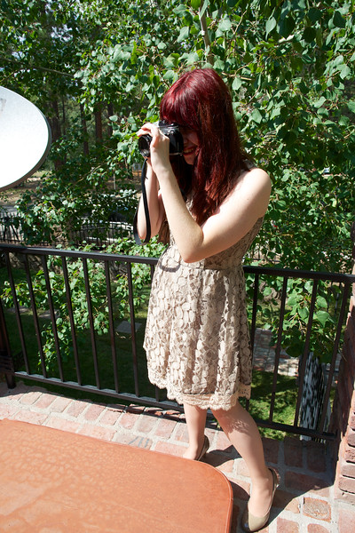 _MG_7451 _ 2012-08-25