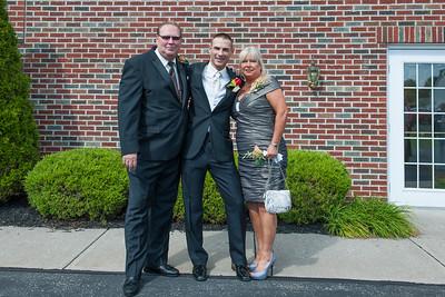 Sean&Dia Wedding-5