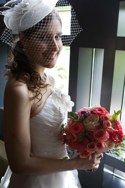 Sears Wedding 43