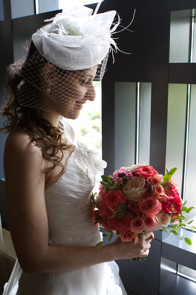 Sears Wedding 41