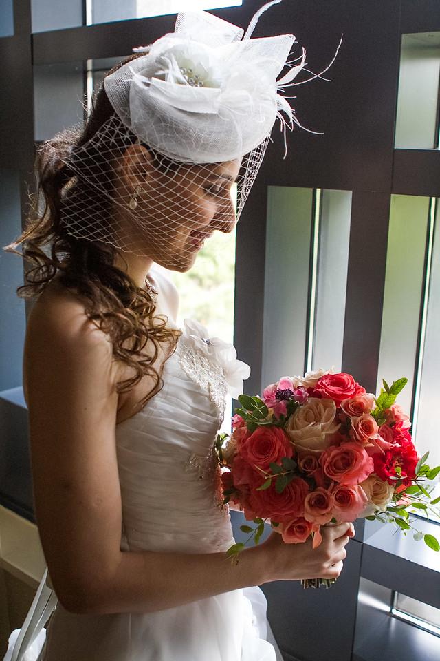 Sears Wedding 40