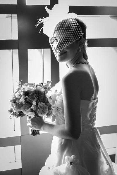 Sears Wedding 31