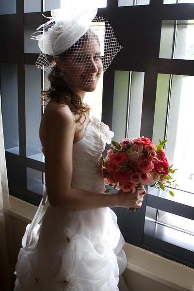 Sears Wedding 44