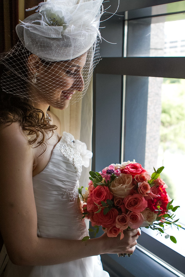 Sears Wedding 38