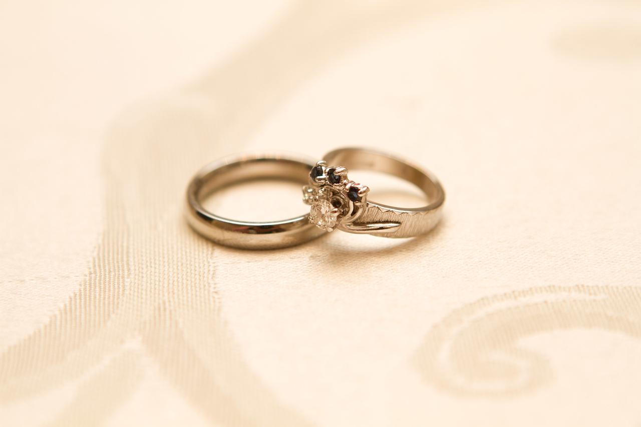 Sears Wedding 16