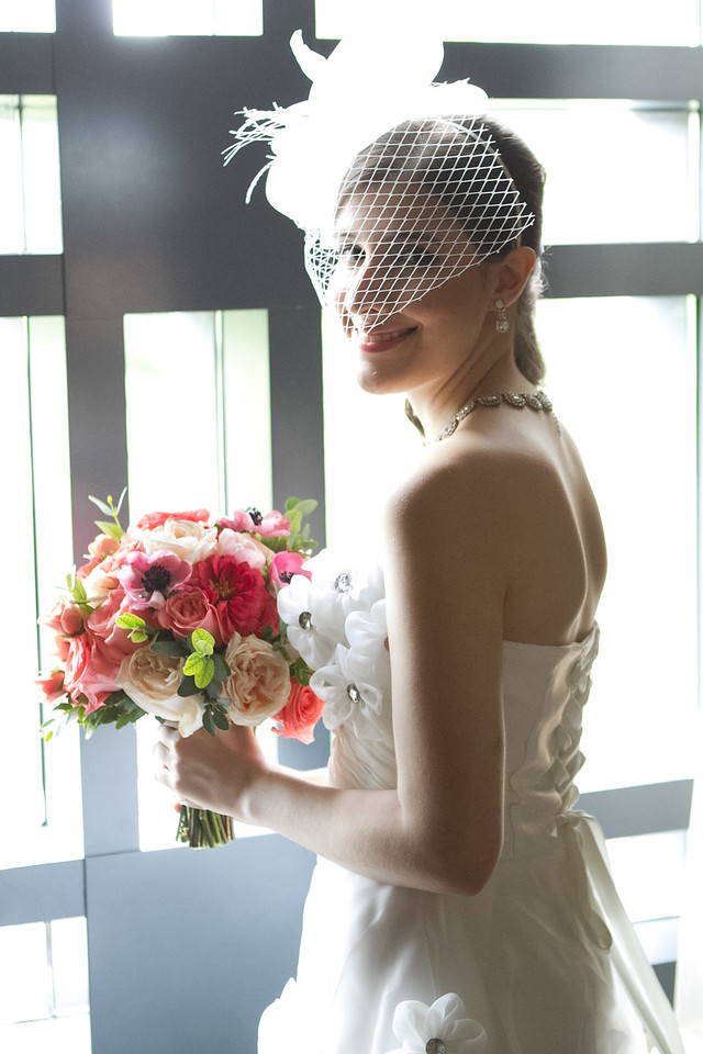 Sears Wedding 33