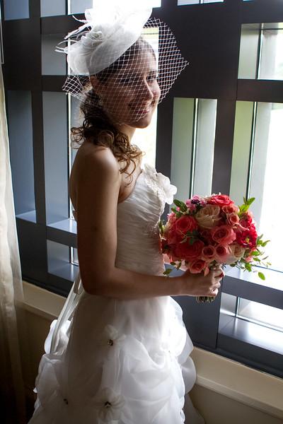Sears Wedding 45