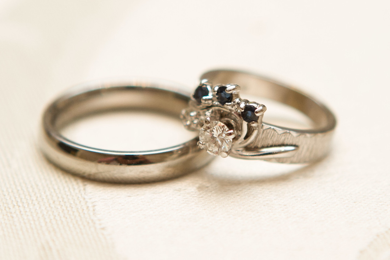 Sears Wedding 17