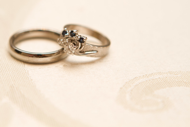 Sears Wedding 18