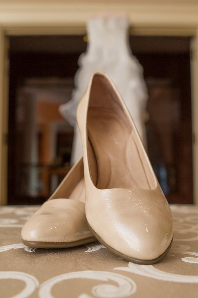 Sears Wedding 8