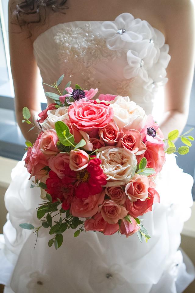 Sears Wedding 46