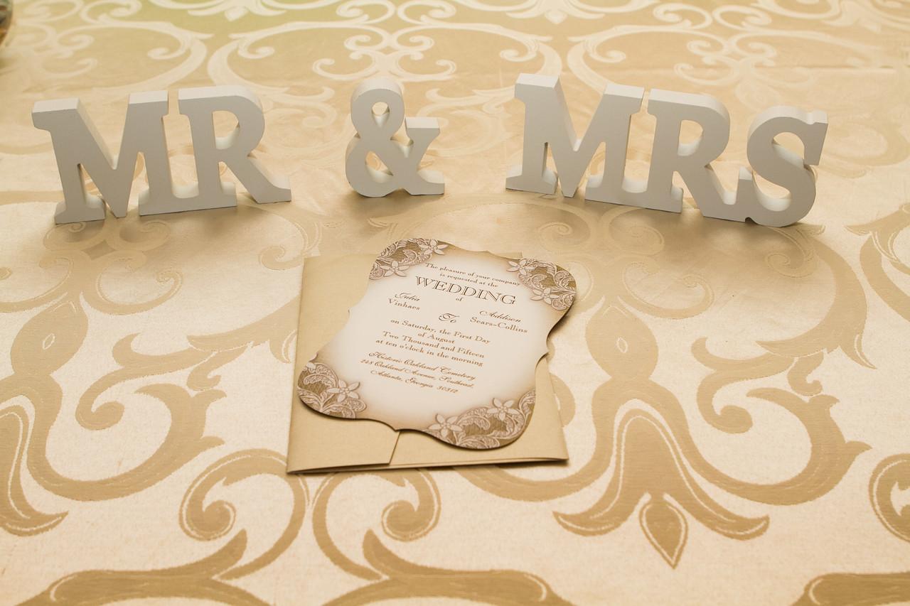Sears Wedding 3