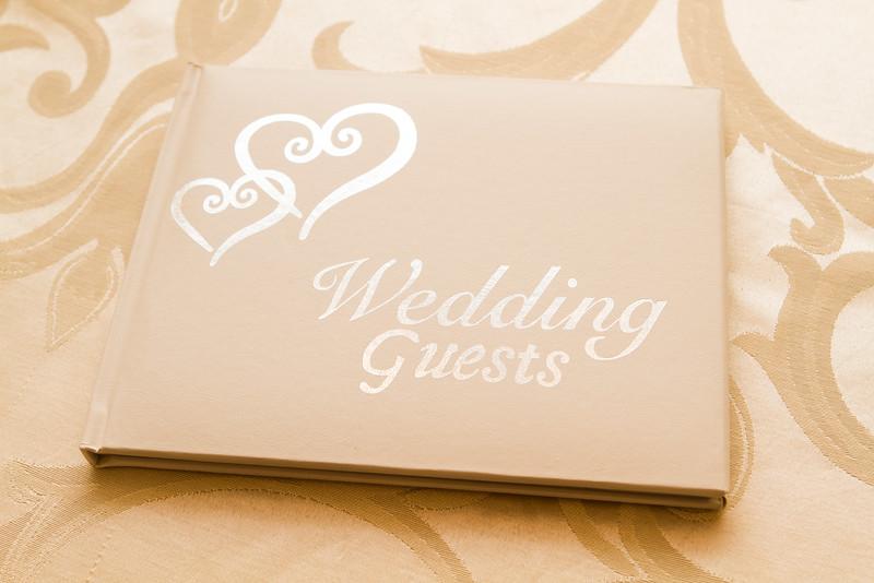 Sears Wedding 2