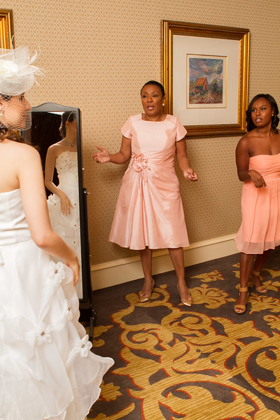 Sears Wedding 30