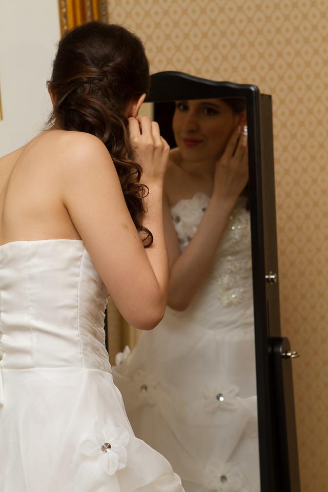Sears Wedding 21