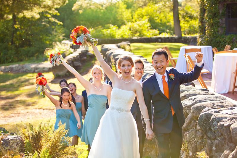 Sears_Qin Wedding
