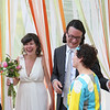 Wedding Event Photography by Nick Shiflet, Seattle,Washington