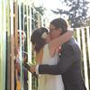Wedding Event Photography by Nick Shiflet, Seattle,Washington