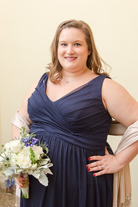 Classic Richmond Wedding at Grace Baptist Church