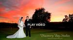 PLAY VIDEO - Wedgewood San Ramon Wedding Sedar & Alejandro