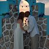 Jamaica 2012 Wedding-137