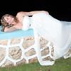 Jamaica 2012 Wedding-227