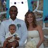 Jamaica 2012 Wedding-168