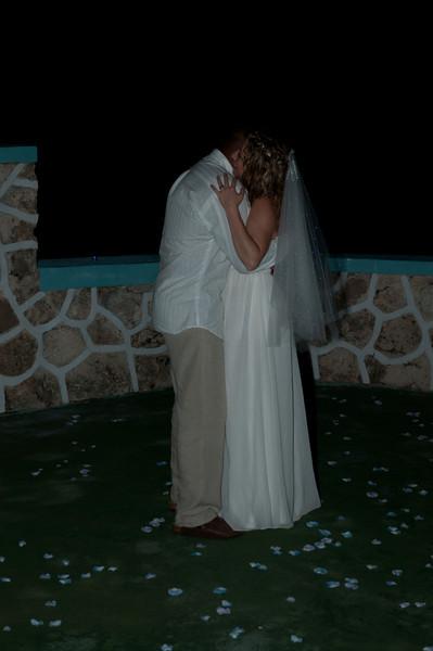 Jamaica 2012 Wedding-346
