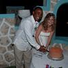 Jamaica 2012 Wedding-310
