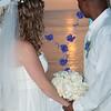 Jamaica 2012 Wedding-139