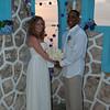 Jamaica 2012 Wedding-132