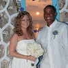Jamaica 2012 Wedding-140