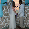 Jamaica 2012 Wedding-138