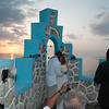 Jamaica 2012 Wedding-121