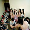 SengKiang-JoelleGoh-0273