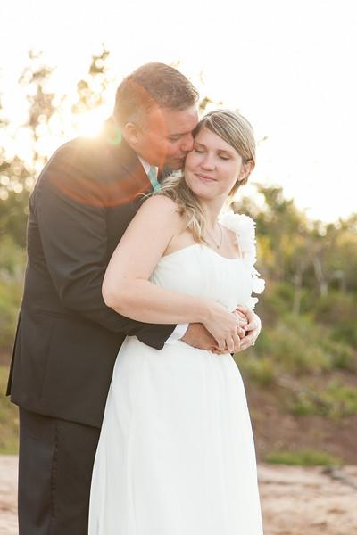 Sept 8th 2012 Geoff and Gillian Wedding