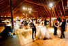 Sera and Gabe - Sept 14, 2013 - Skinner Barn, Waitsfield, VT - ©Ember Photography / EmberPhoto.com