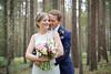 Serena-and-Paul-Wedding-237